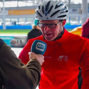Stichting Sport-Z image 5
