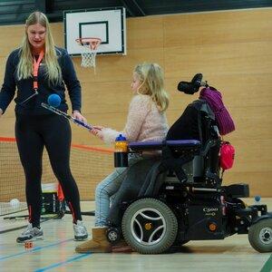 Stichting Sport-Z image 6