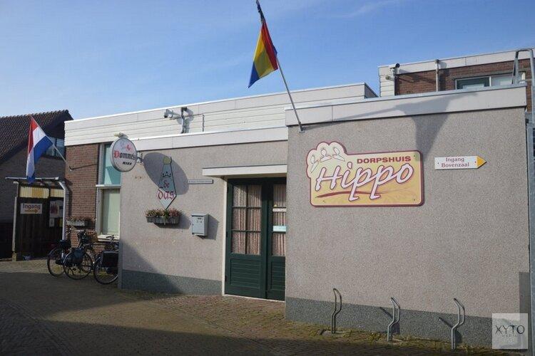 De Dörper Activiteiten Sociëteit houdt op 9 februari een zaterdagavondbingo in Dorpshuis Hippolytushoef