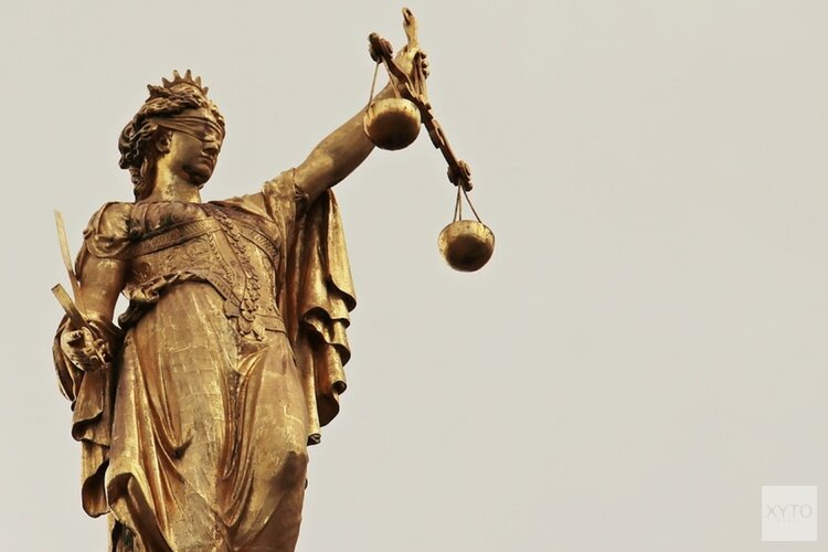 Siem B. hoort vonnis voor dodemansrit Anna Paulowna