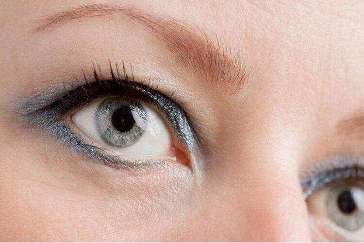 Feelgood Nail & Eye care