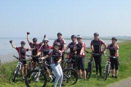 1-daagse Mountainbike training voor beginners en licht gevorderden