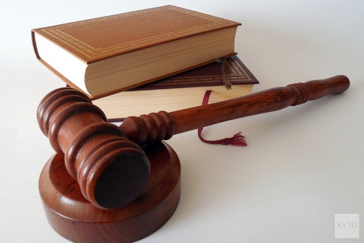 Hoger beroep Siem B. ingetrokken: celstraf en rijontzegging onherroepelijk