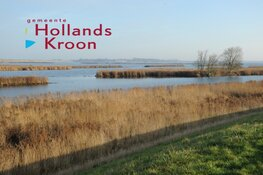 Lintjesregen 2019 Hollands Kroon