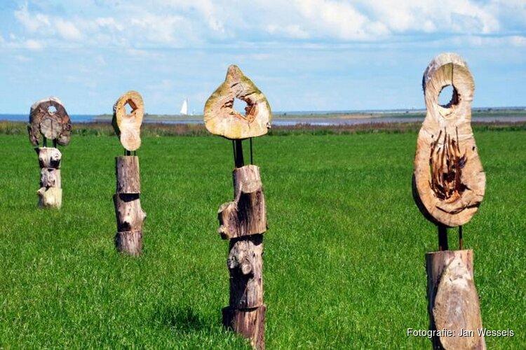 Meer aandacht voor kunst & cultuur in Hollands Kroon