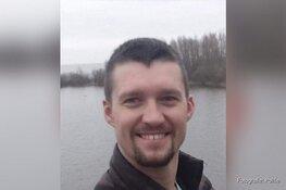 Marcin (26) uit Wieringerwerf al ruim twee maanden vermist