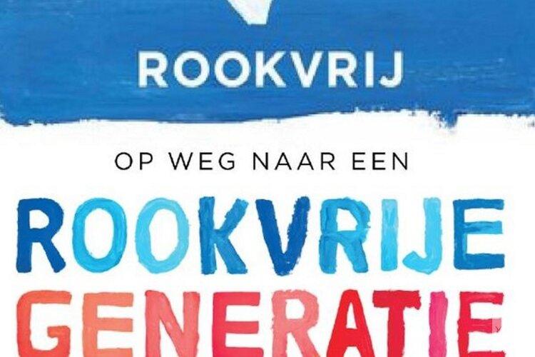 Alle stadions in Nederland rookvrij vanaf 2020/2021