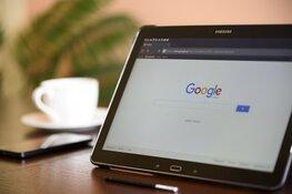 Google pompt 1 miljard euro in Nederlandse datacenters, waaronder locatie Hollands Kroon