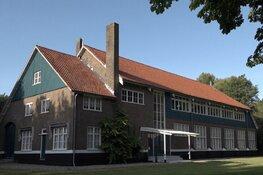 Hulp nodig voor nieuw monument slachtoffers Joods Werkdorp Slootdorp