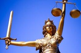 17 jaar gevangenis voor moord op Freddy Sloterwijk