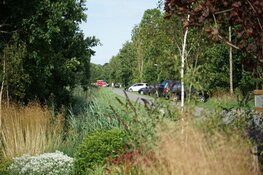 Ongeluk met grasmaaier werd jonge medewerker Landgoed Hoenderdaell fataal