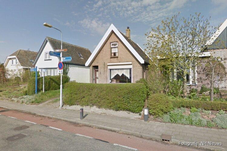 """Bewoners Westerland uiten noodkreet over verkeersoverlast: """"Gemeente, doe er iets aan"""""""