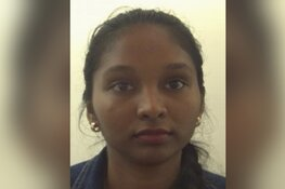 Politie zet zoektocht naar Sumanta (23) door met hulp van Veteranen Search Team