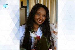 Zoektocht naar vermiste Sumanta (23) in Robbenoordbos vooralsnog afgerond