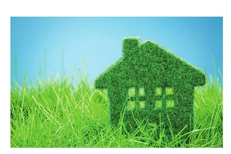 Informatiedag energiebesparing eigen woning bij ERA Makelaardij