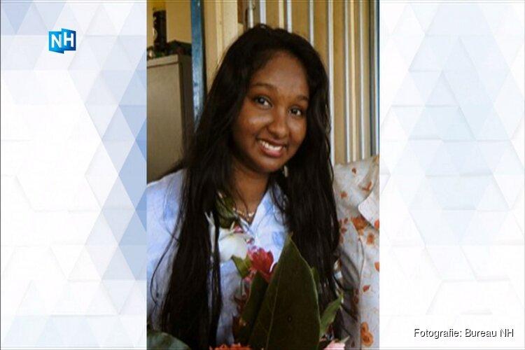 Weer zoektocht naar vermiste Sumanta in Robbenoordbos