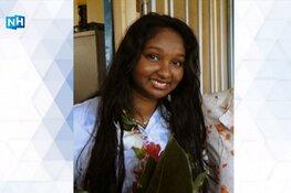 Niets gevonden bij zoektocht naar vermiste Sumanta: vervolgstappen nog onbekend
