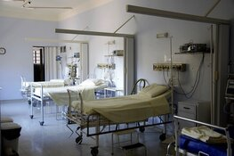 Nieuwe ziekenhuizen-cao na instemming vakbond FNV