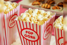 Wieringerwaard start filmhuis in De Oude School