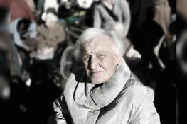 Reizend Alzheimer Café Hollands Kroon locatie Wieringerwerf
