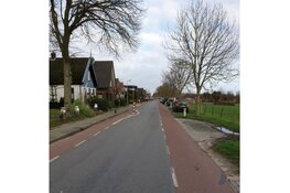 Extra snelheidsremmers Westerland na overleg met bewoners