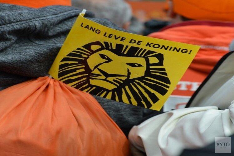 Oranjeverenigingen Noordkop wachten gespannen op besluit overheid over Koningsdag