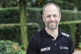TalentNED lanceert nieuw team voor Nederlands grootste schaatstalenten