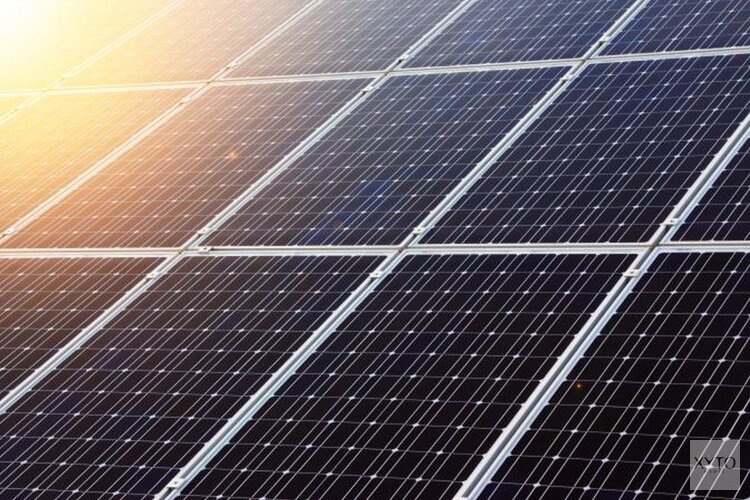 Waar kunnen we meer groene energie opwekken? Denk mee