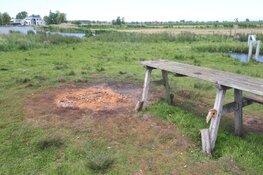 Noord-Hollandse natuur- en recreatiegebieden: hou rekening met de natuur