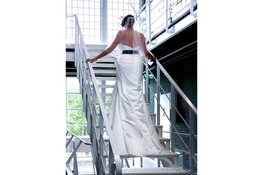 Innovatief idee biedt nieuwe mogelijkheden in de trouwbranche