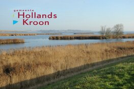 Hollands Kroon Belbusvereniging Noordkop