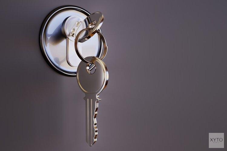 Aanvraag urgentievergunning voor huurwoning vanaf juni 2020 via de gemeente