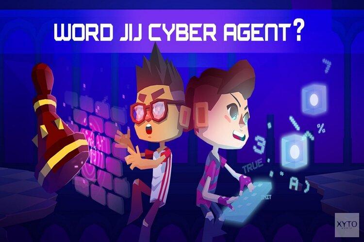 De gemeente Hollands Kroon zoekt Junior Cyber Agents!