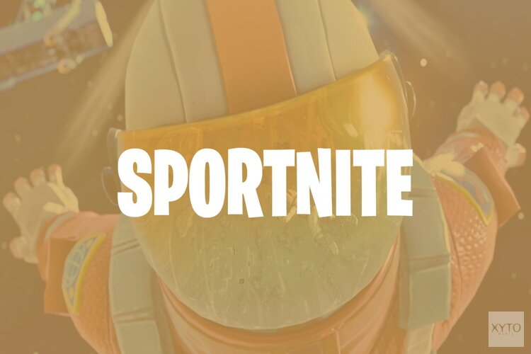 Sportnite Wieringerwerf 16 oktober