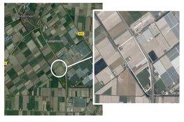 Nieuw bestemmingsplan voor een datacenter bij Middenmeer ter inzage