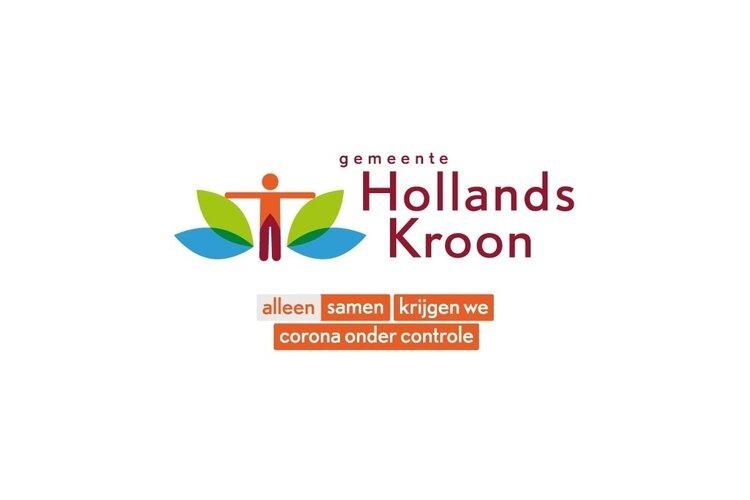 Het kan nog steeds in Hollands Kroon