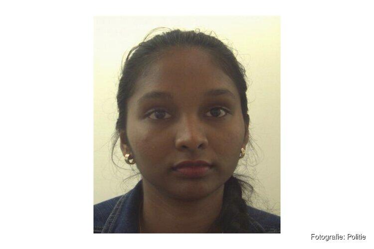 Verdachte aangehouden in zaak Sumanta Bansi