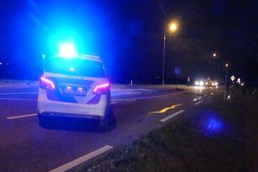 Jongen (16) uit Wieringerwaard week na ongeval in Barsingerhorn overleden