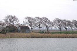Waar in Hollands Kroon mogen in de toekomst meer bomen geplant worden? Inwoners mogen hierover meedenken