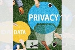 Sportverenigingen nog niet klaar voor privacywetgeving