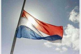 Hollands Kroon herdenkt op 4 mei