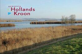 Zwemlocaties in Hollands Kroon weer klaar voor gebruik
