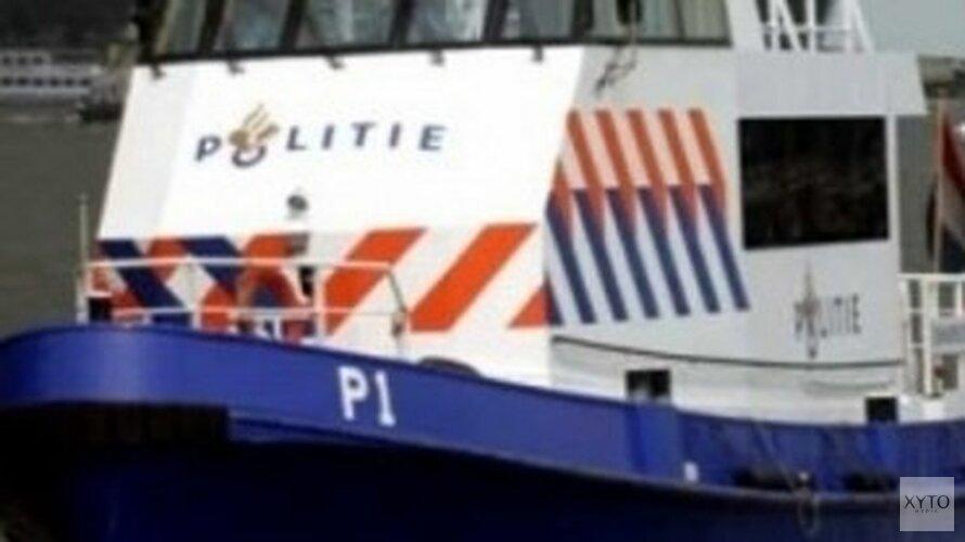Politie waarschuwt Noord-Hollandse booteigenaren: 'veel boten en buitenboordmotoren gestolen'