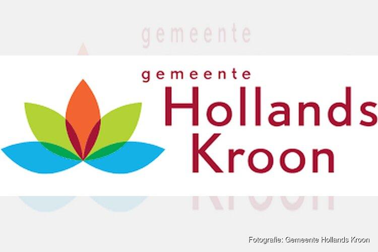 Concept profielschets nieuwe burgemeester Hollands Kroon klaar.