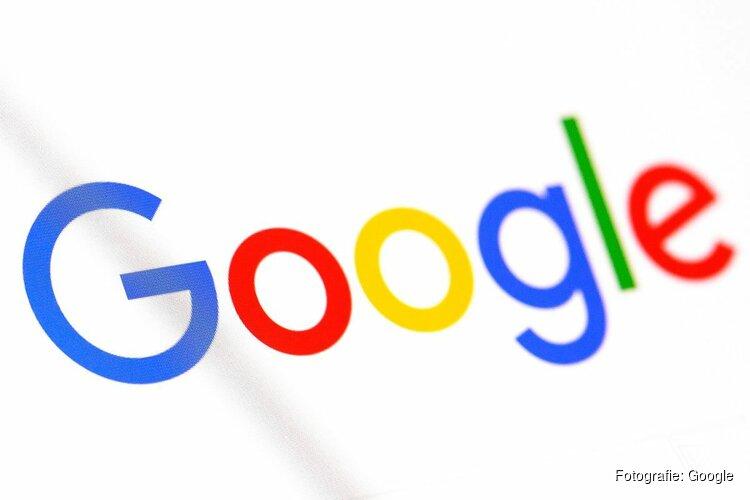 Google is 'onbekende' softwaregigant die wil bouwen op Agriport