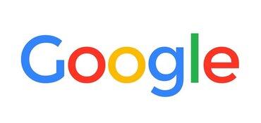 Inwoners Middenmeer blij met komst datacenter Google