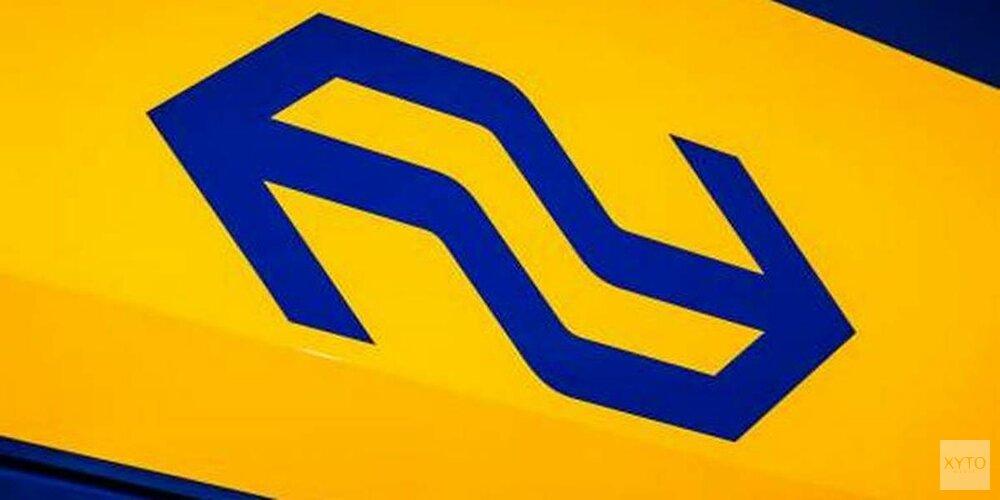 Storing: geen treinen tussen Schagen en Anna Paulowna