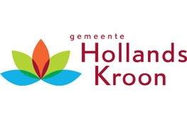Ondernemerspeiling in Hollands Kroon