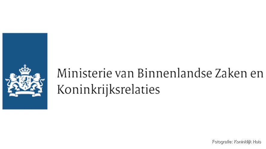Dit gaan Willem-Alexander en Máxima doen tijdens hun bezoek aan West-Friesland