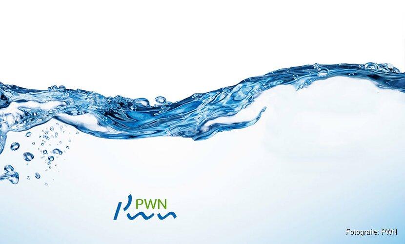 Minder verspilling drinkwater na droogte-alarm waterleidingbedrijf